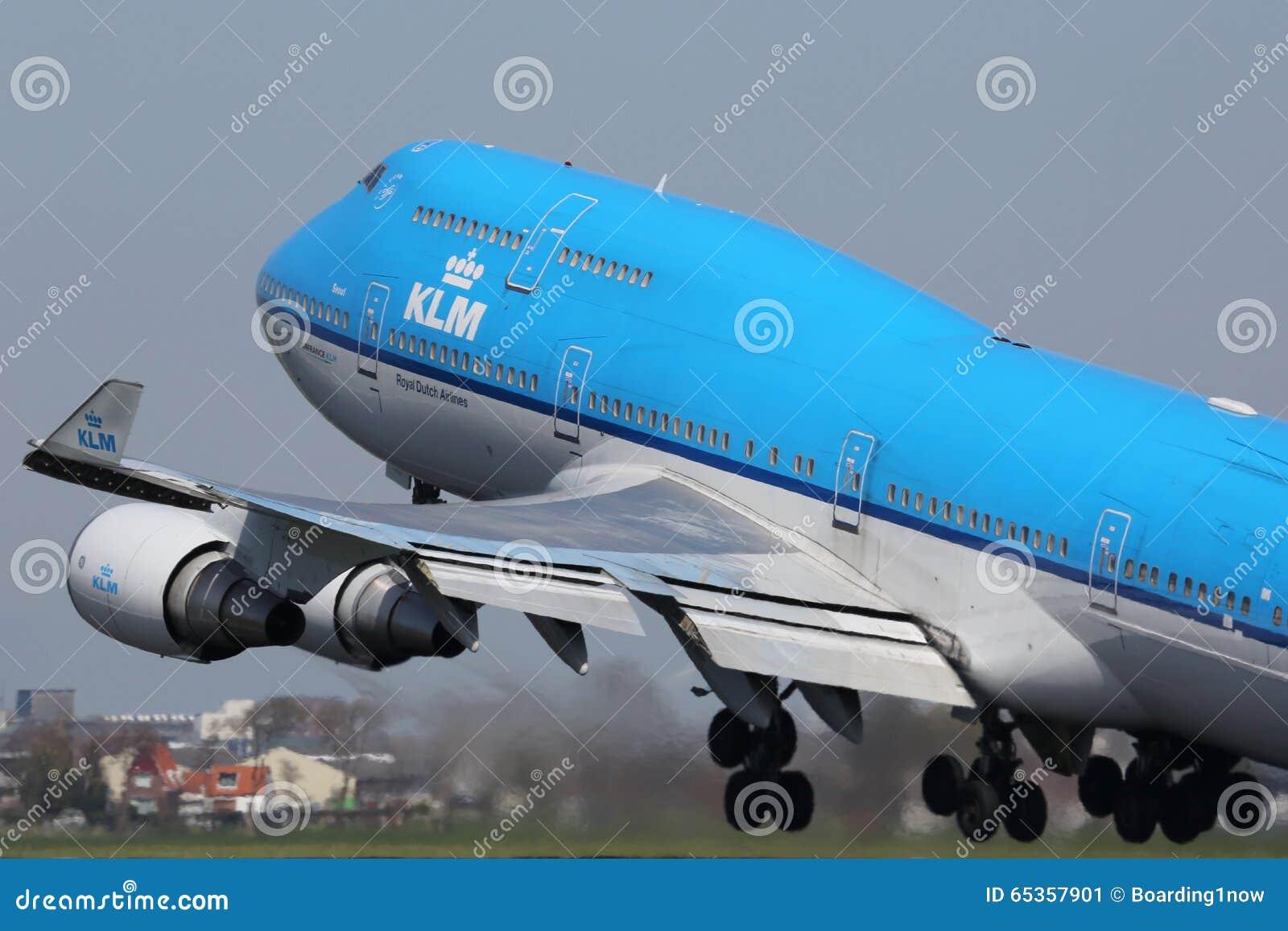 Картинки по запросу фото самолёт KLM в Амстердаме