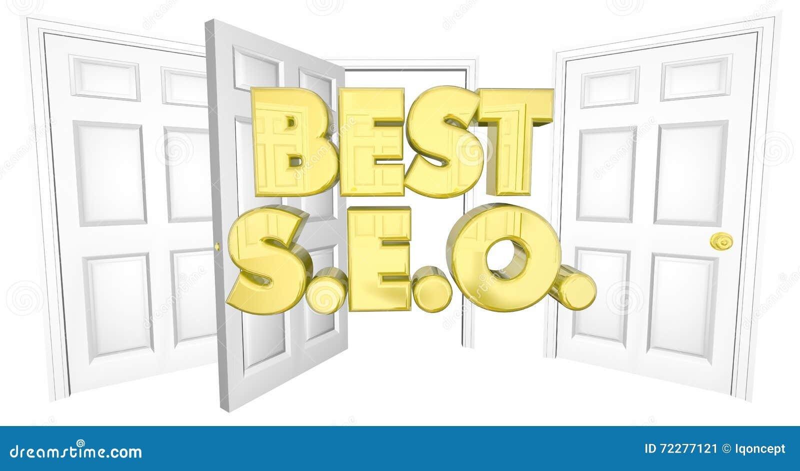 Download Самые лучшие слова открыть двери SEO отборные Иллюстрация штока - иллюстрации насчитывающей проиллюстрировано, грандиозно: 72277121