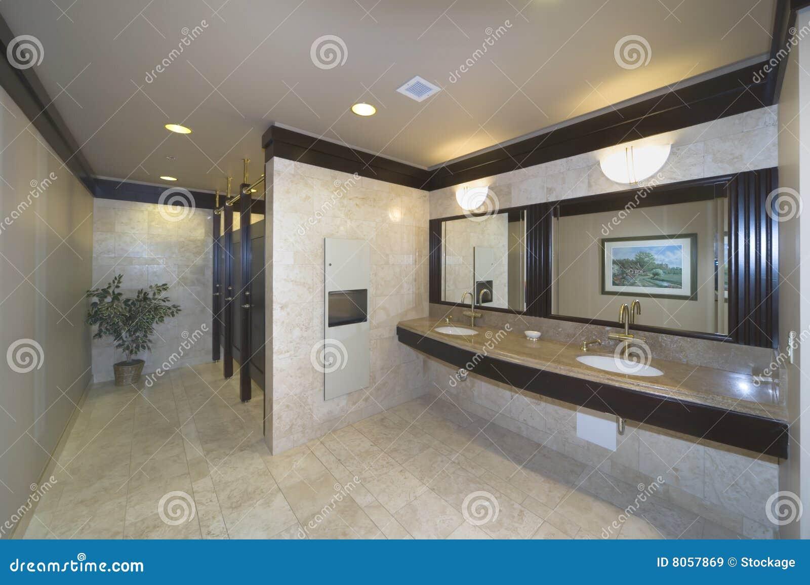 Туалеты в офисе, Туалет в офисе какаем и писаем на работе 23 фотография