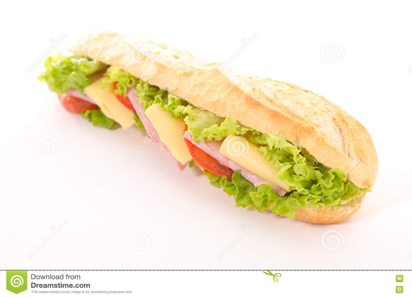 Download Сандвич стоковое изображение. изображение насчитывающей baikal - 72283017