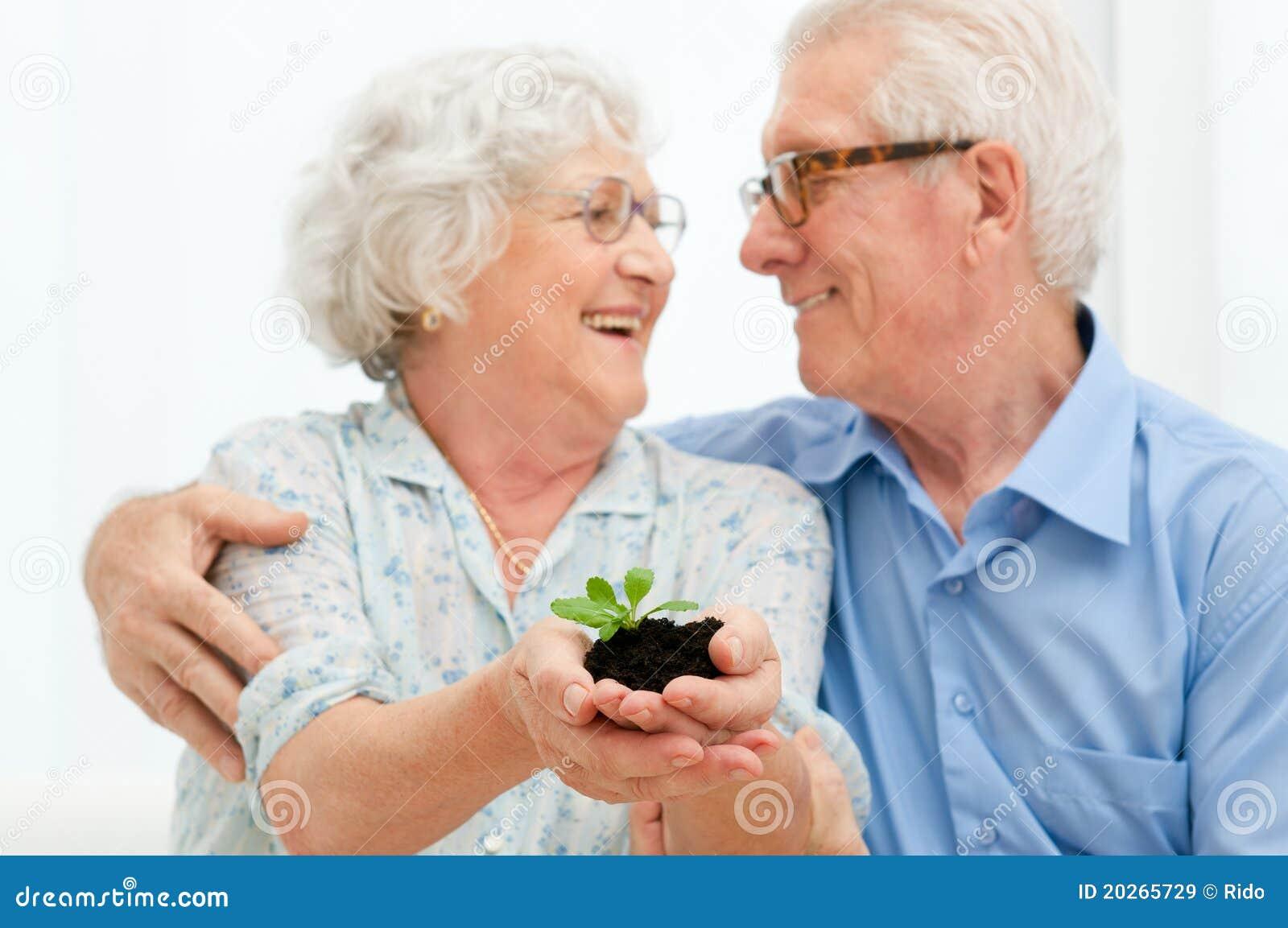 сбережения выхода на пенсию investements