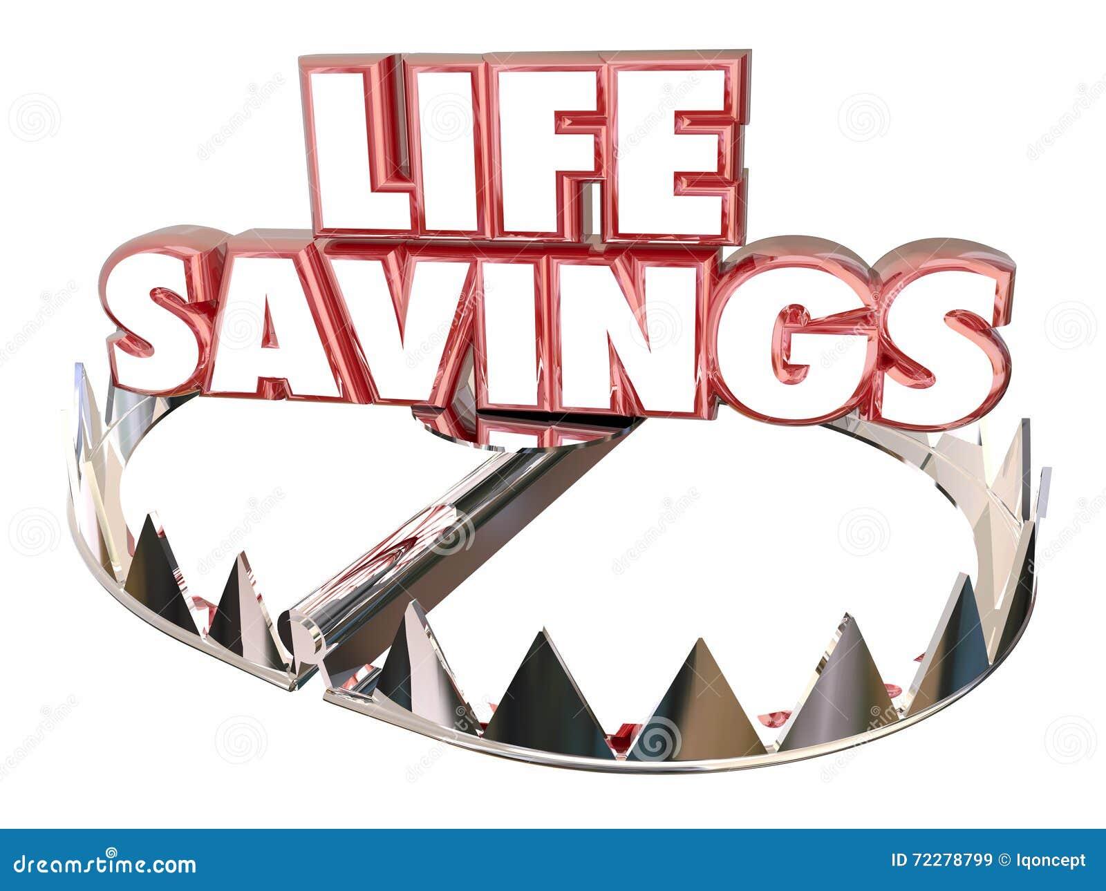 Download Сбережения защищают ловушку медведя ресурсов богатства денег Иллюстрация штока - иллюстрации насчитывающей advisement, гнездй: 72278799