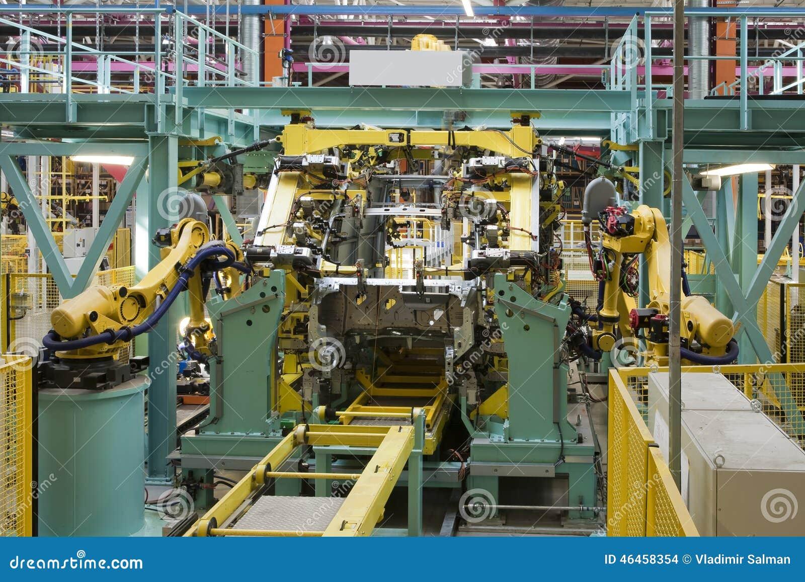 Авто конвейер фото конвейер разделочный