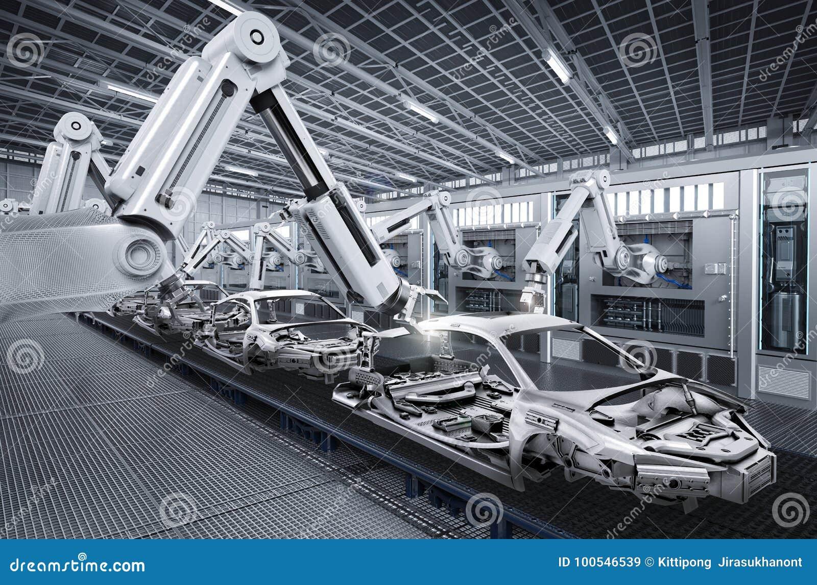 Сборочный конвейер автомобилей чертковский элеватор вместимость