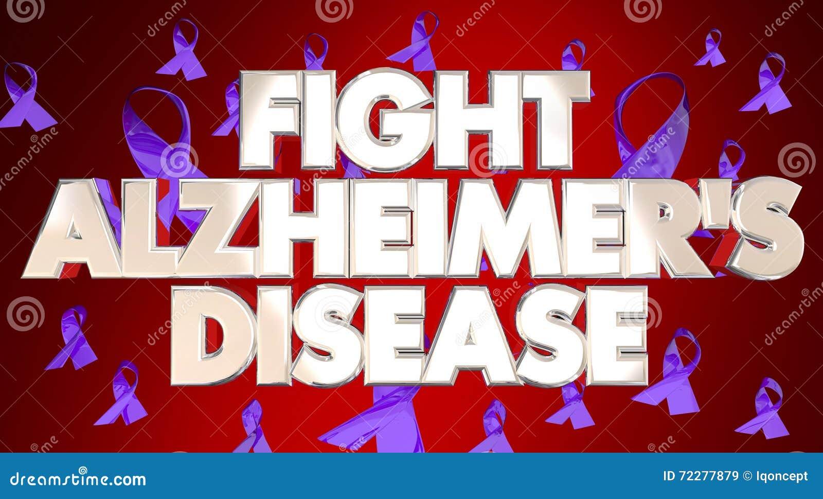 Download Сборщик денег лент осведомленности заболеванием Alzheimers боя Иллюстрация штока - иллюстрации насчитывающей благотворительно, здоровье: 72277879