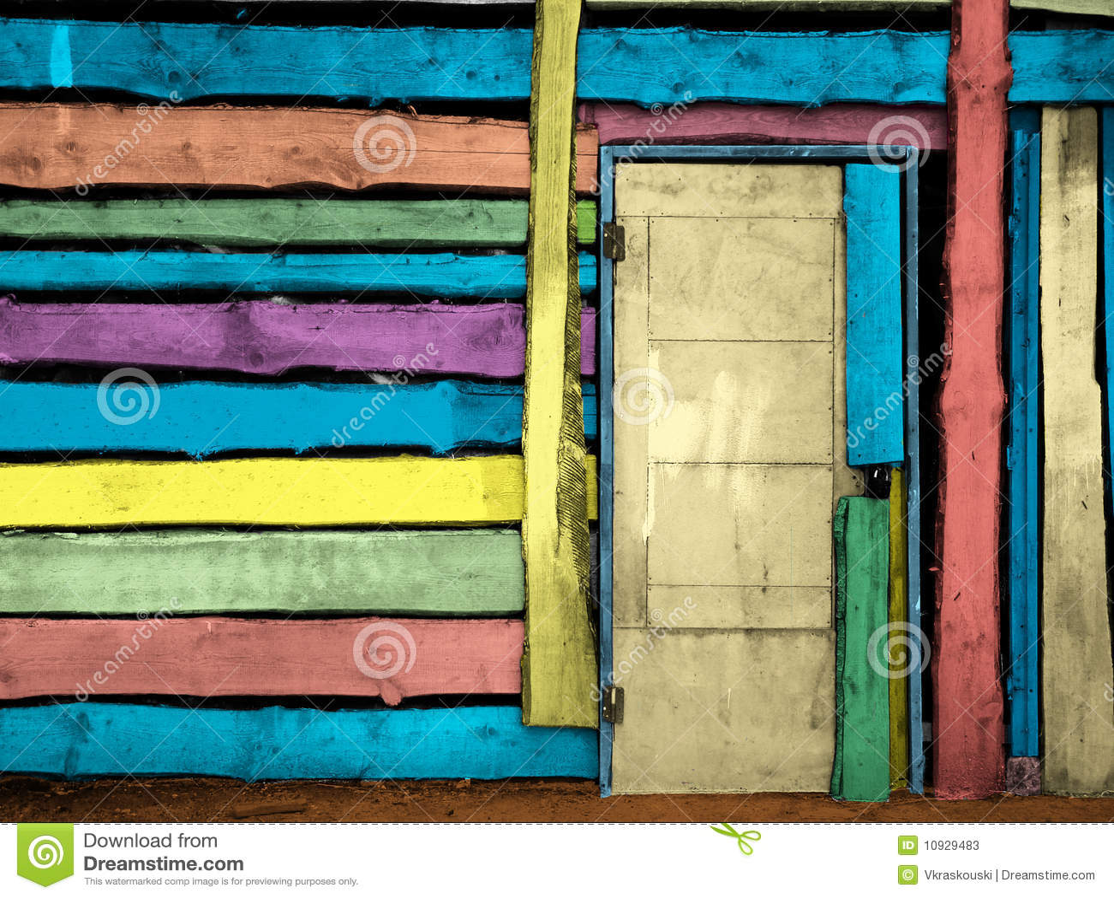 сбор винограда двери деревянный