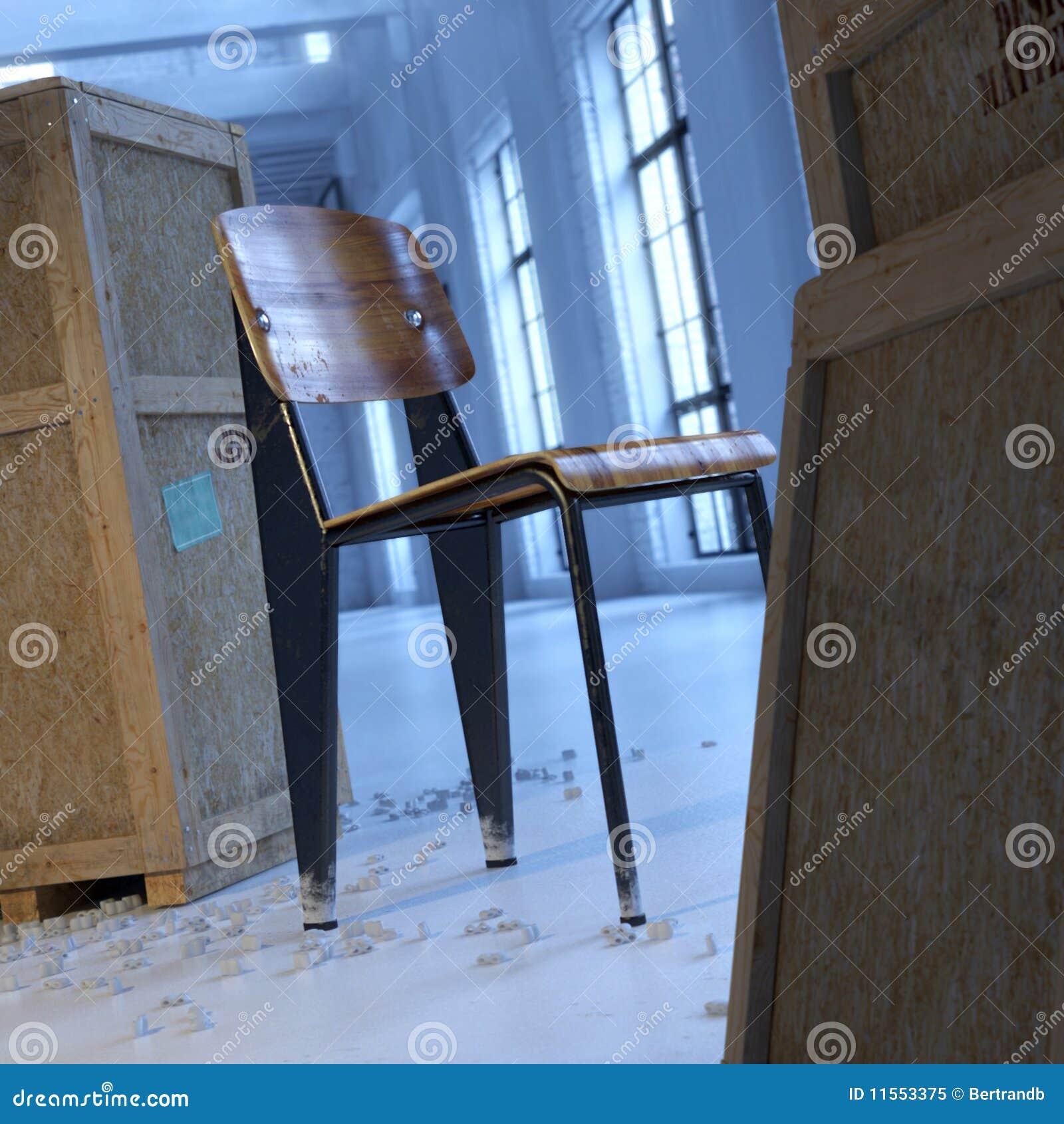 сбор винограда просторной квартиры мебели клетей