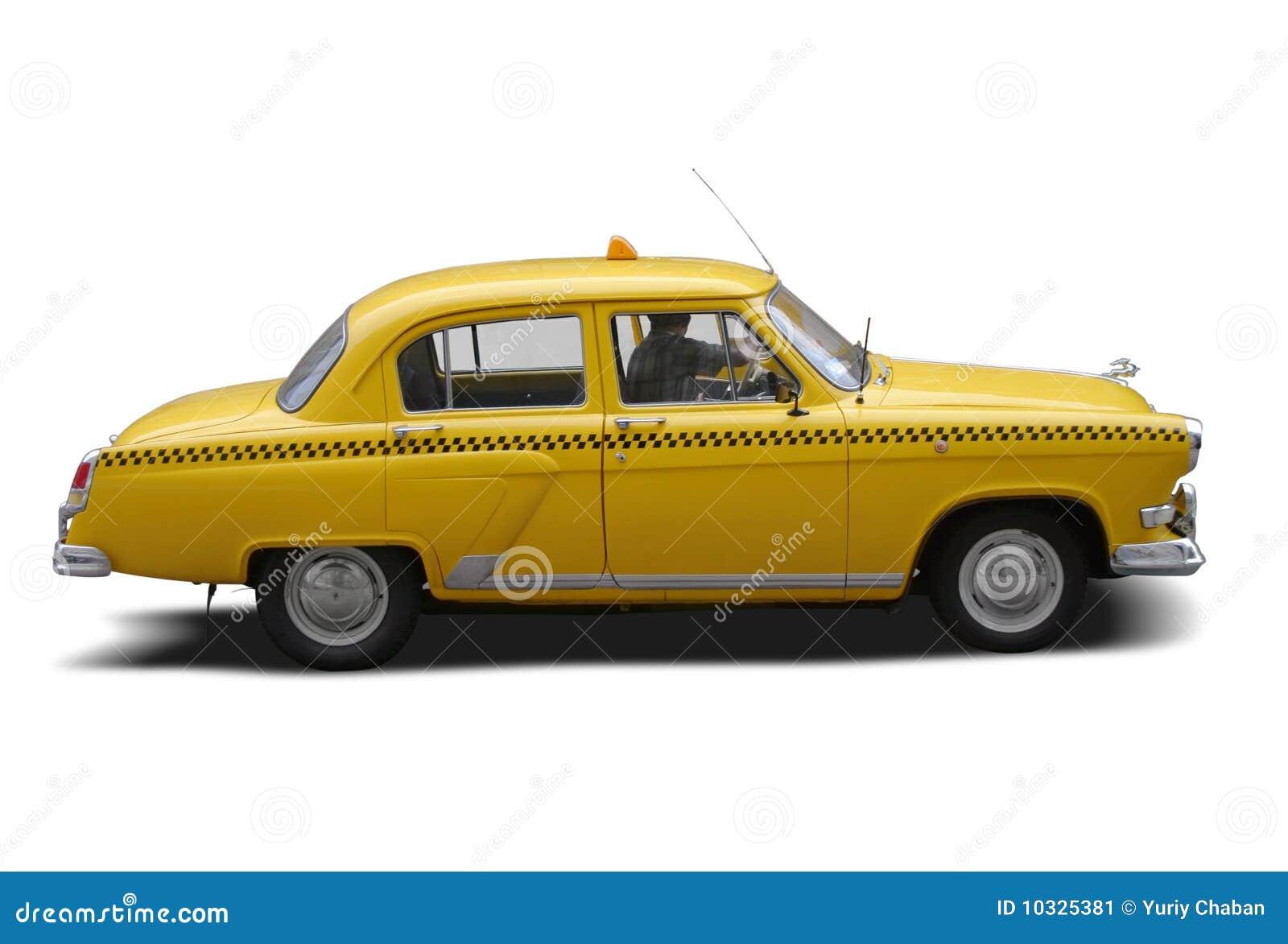 сбор винограда таксомотора кабины