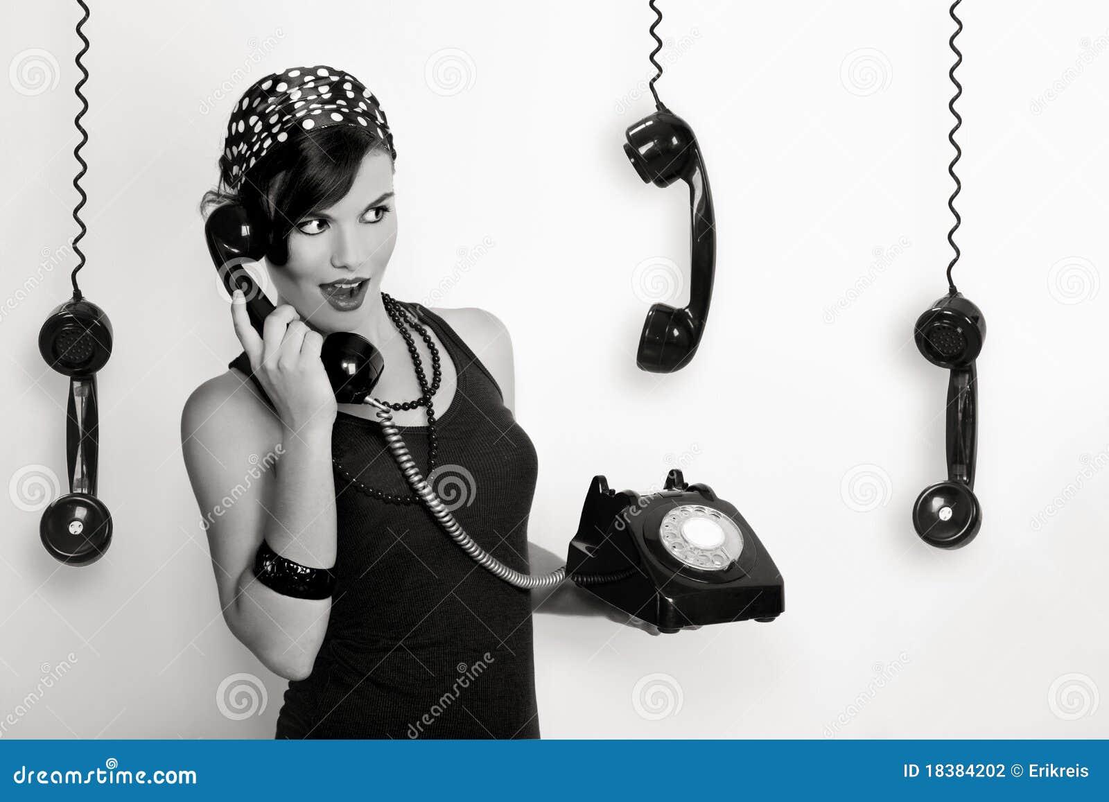 сбор винограда телефона девушки