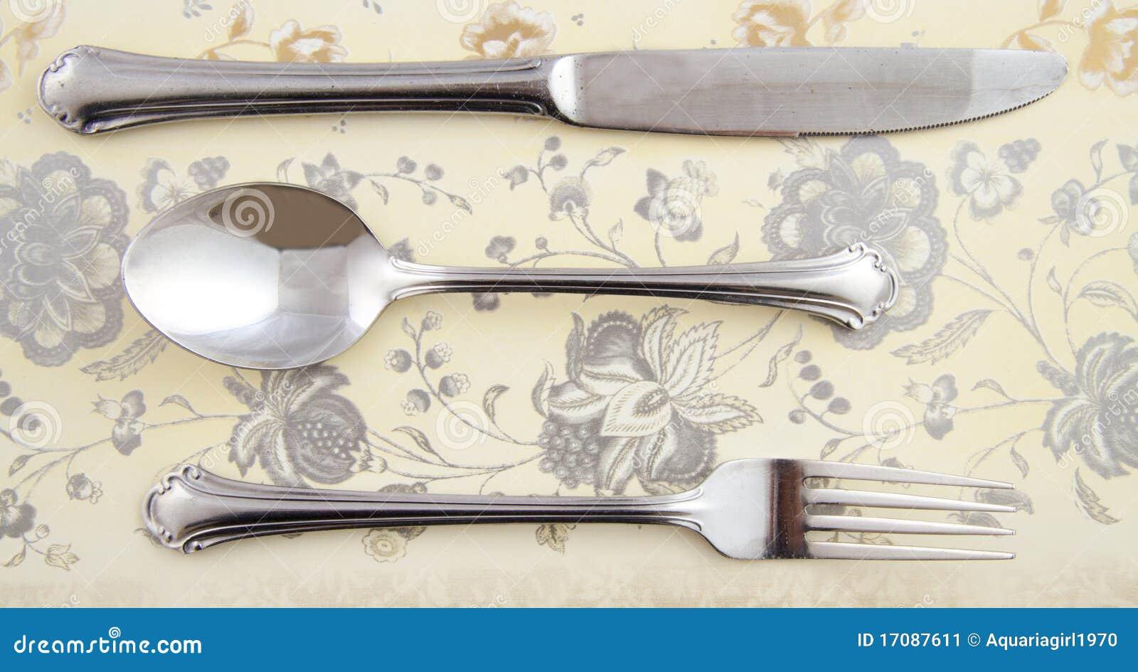 сбор винограда cutlery