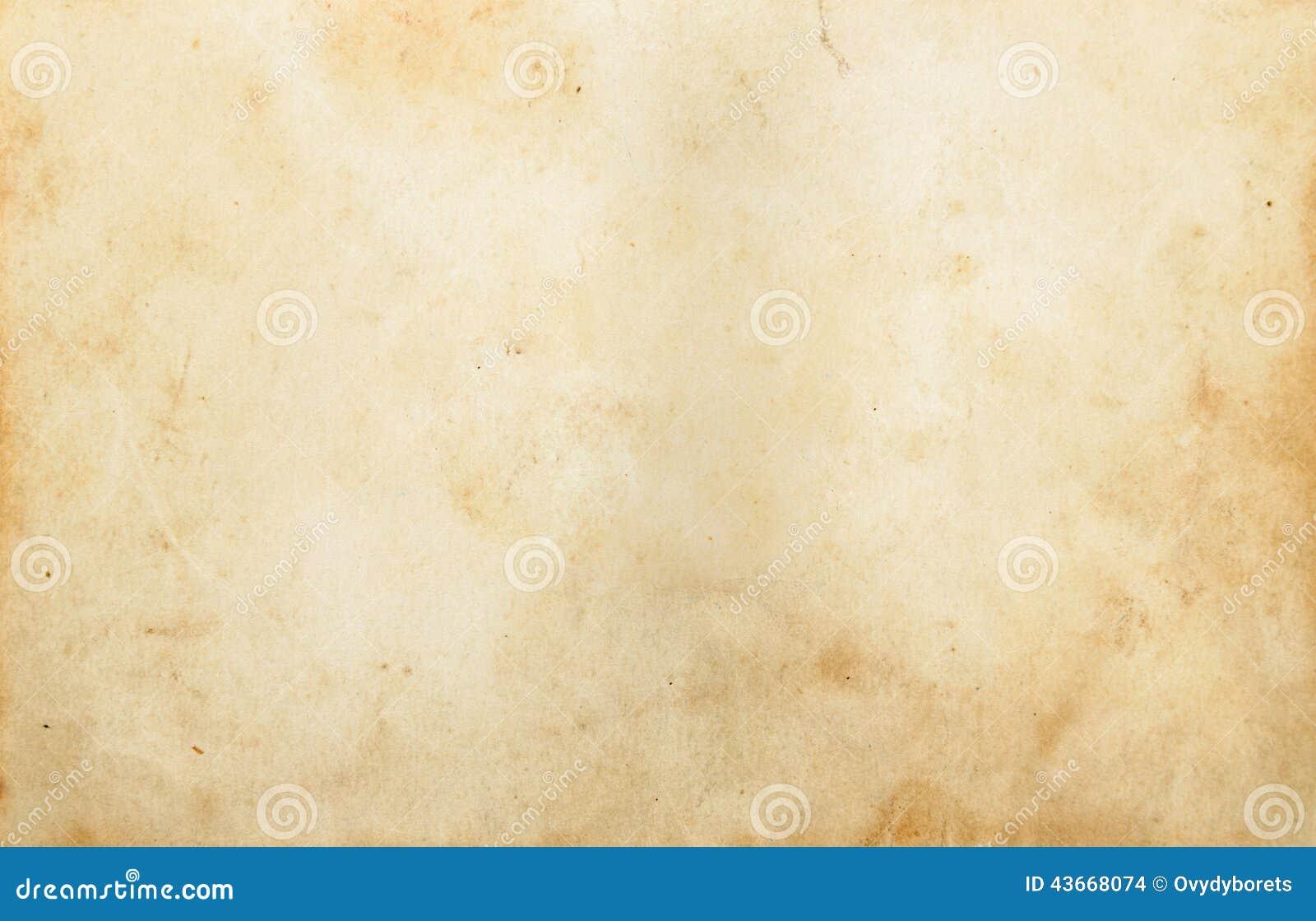 сбор винограда пустой бумаги