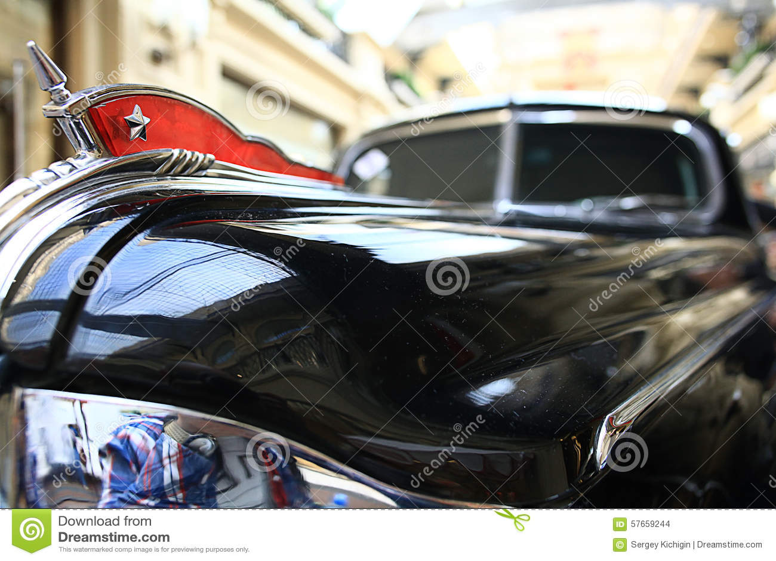 сбор винограда sepia автомобиля автомобиля ретро