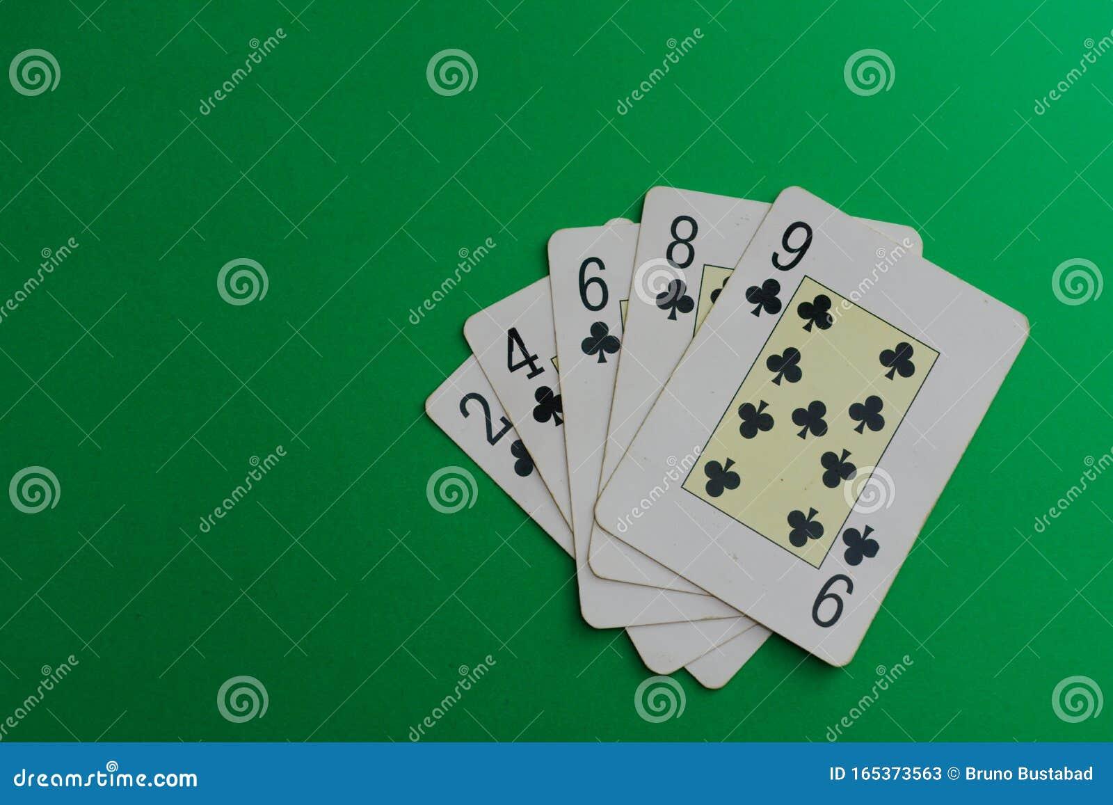 Играть в сброс карт игровые интернет игры казино