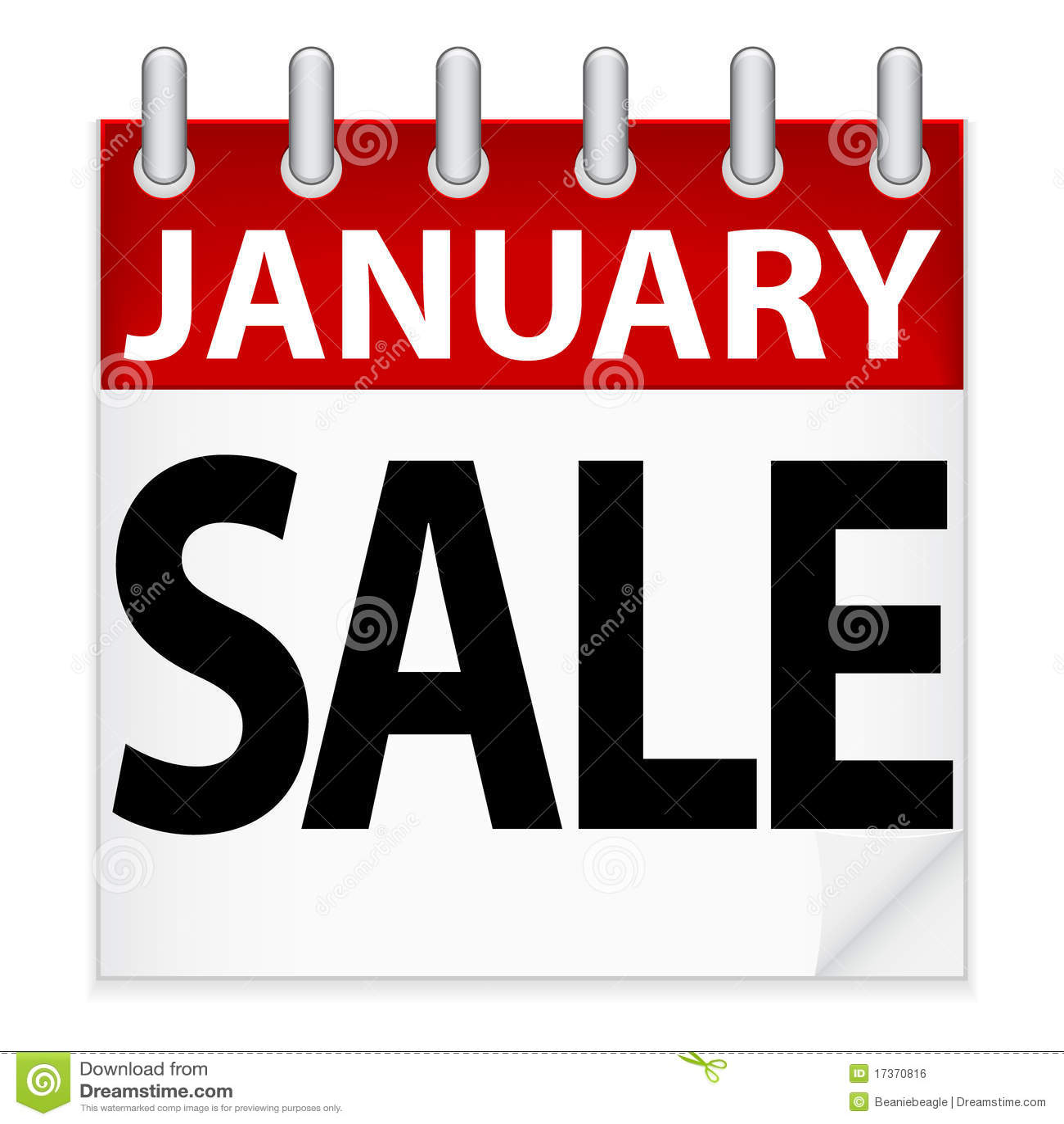 сбывание в январе иконы