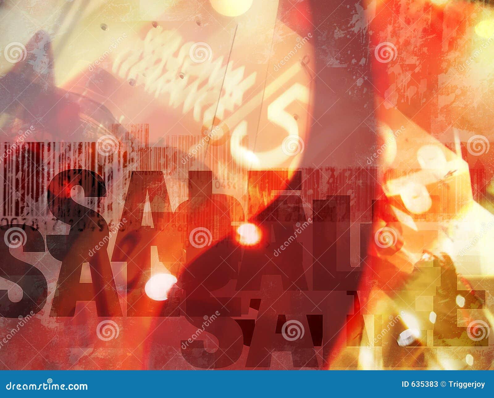 Download сбывание торговой сделки иллюстрация штока. иллюстрации насчитывающей текстурно - 635383