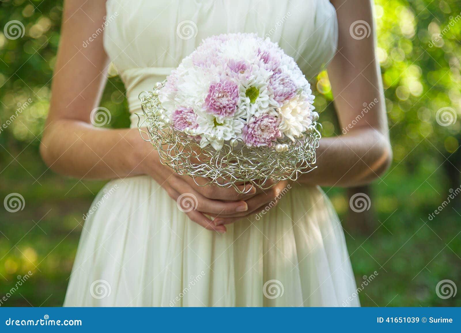 Свадьба лета
