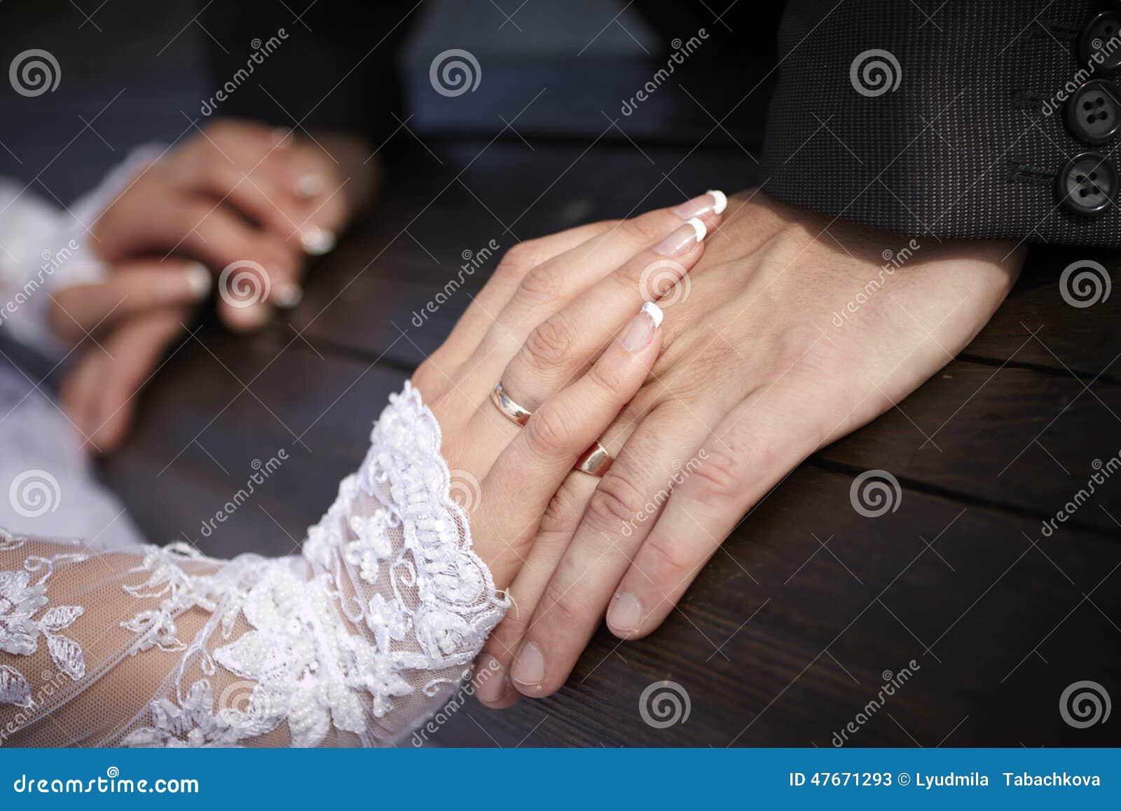 Свадьба, замужество