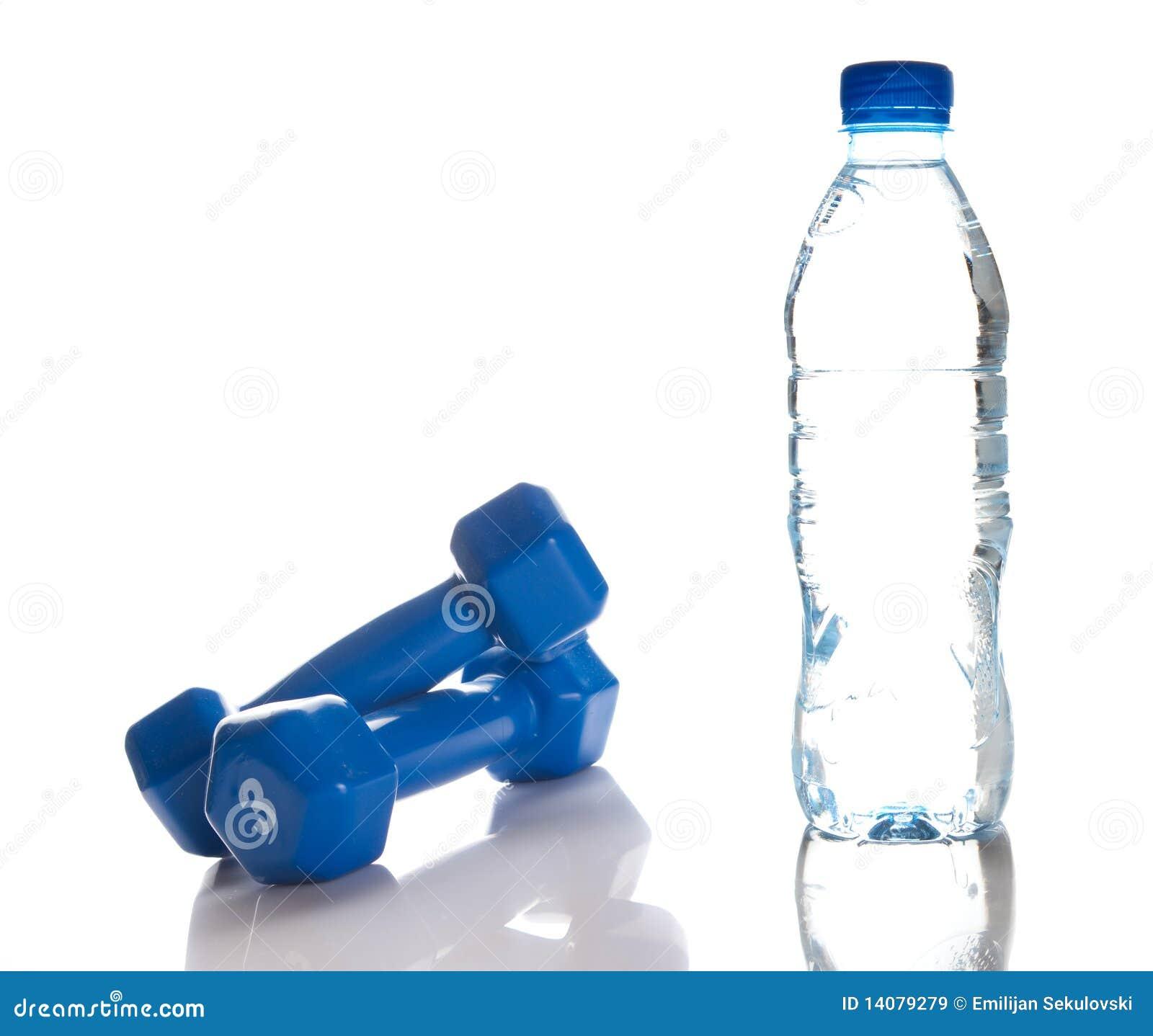его функция красивые картинки бутылка воды гантеля прориенце именно время, когда