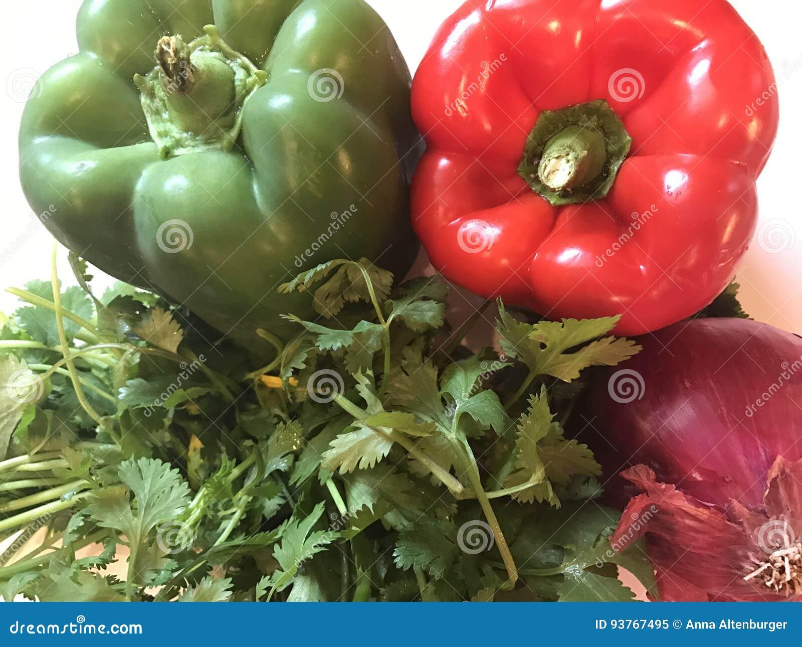Фото овощи в попе #15