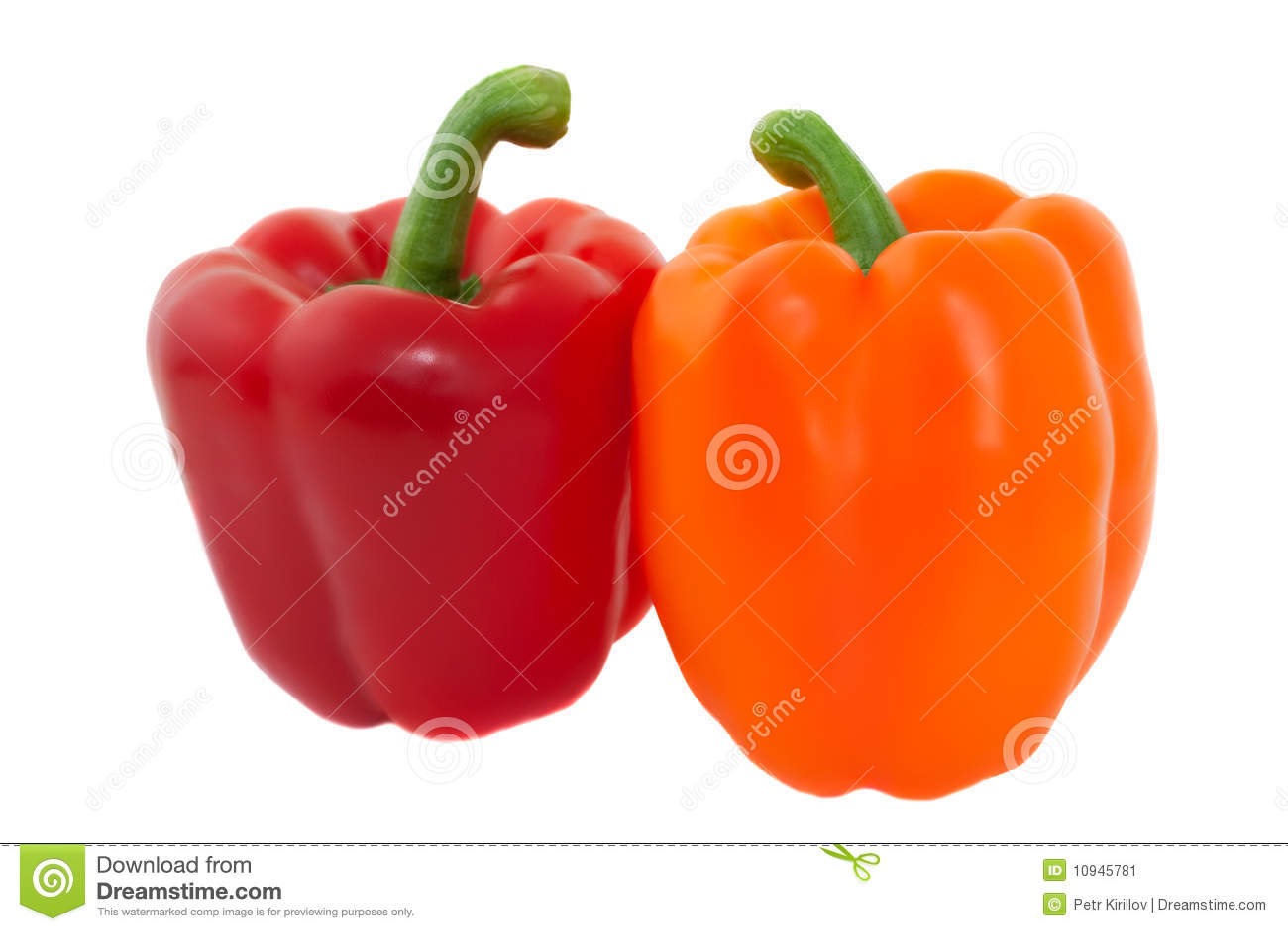 свежие перцы гребут 2