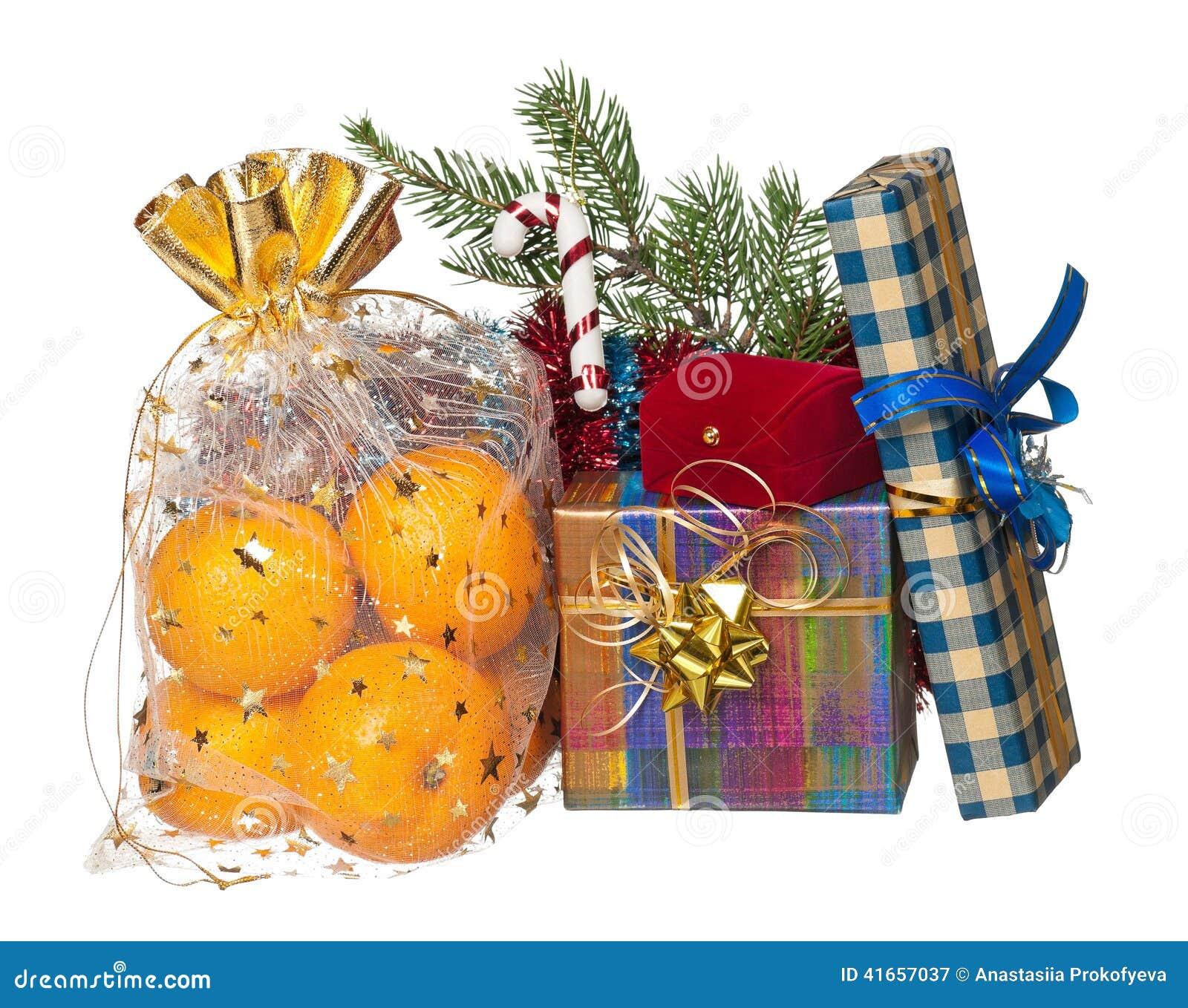 свежие tangerines