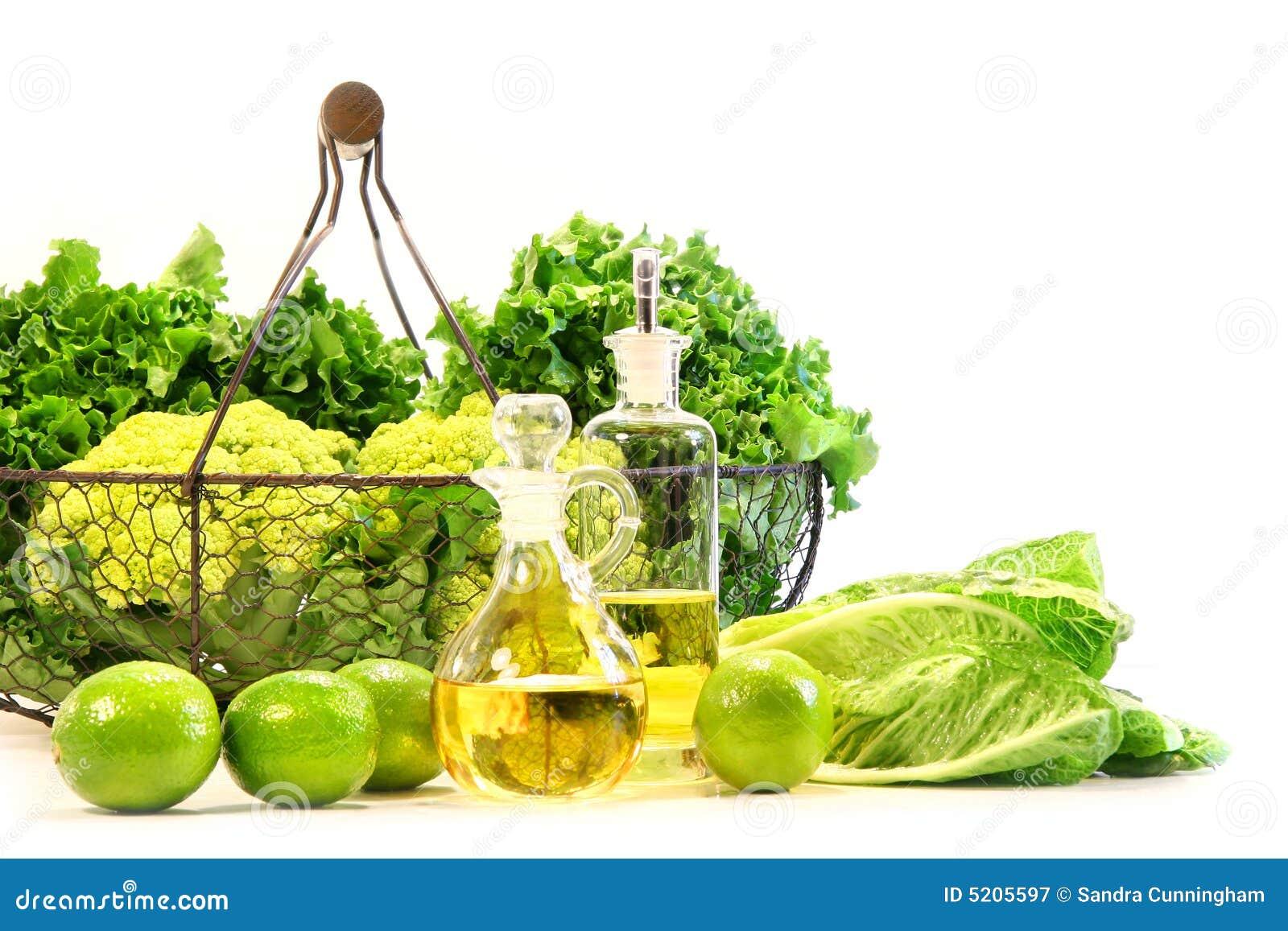 свежий сад белит veggies известью