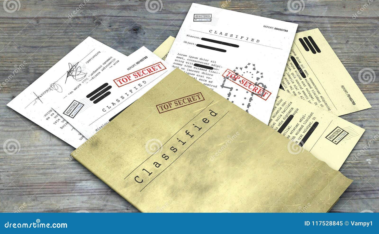Сверхсекретный документ, рассекречиванная, конфиденциальная информация, секретный текст данные по Не-публики