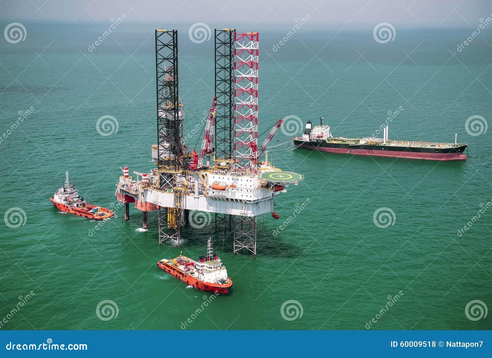 совершении футбол на нефтедобывающей платформе площадка фото кружке смайлики картинки