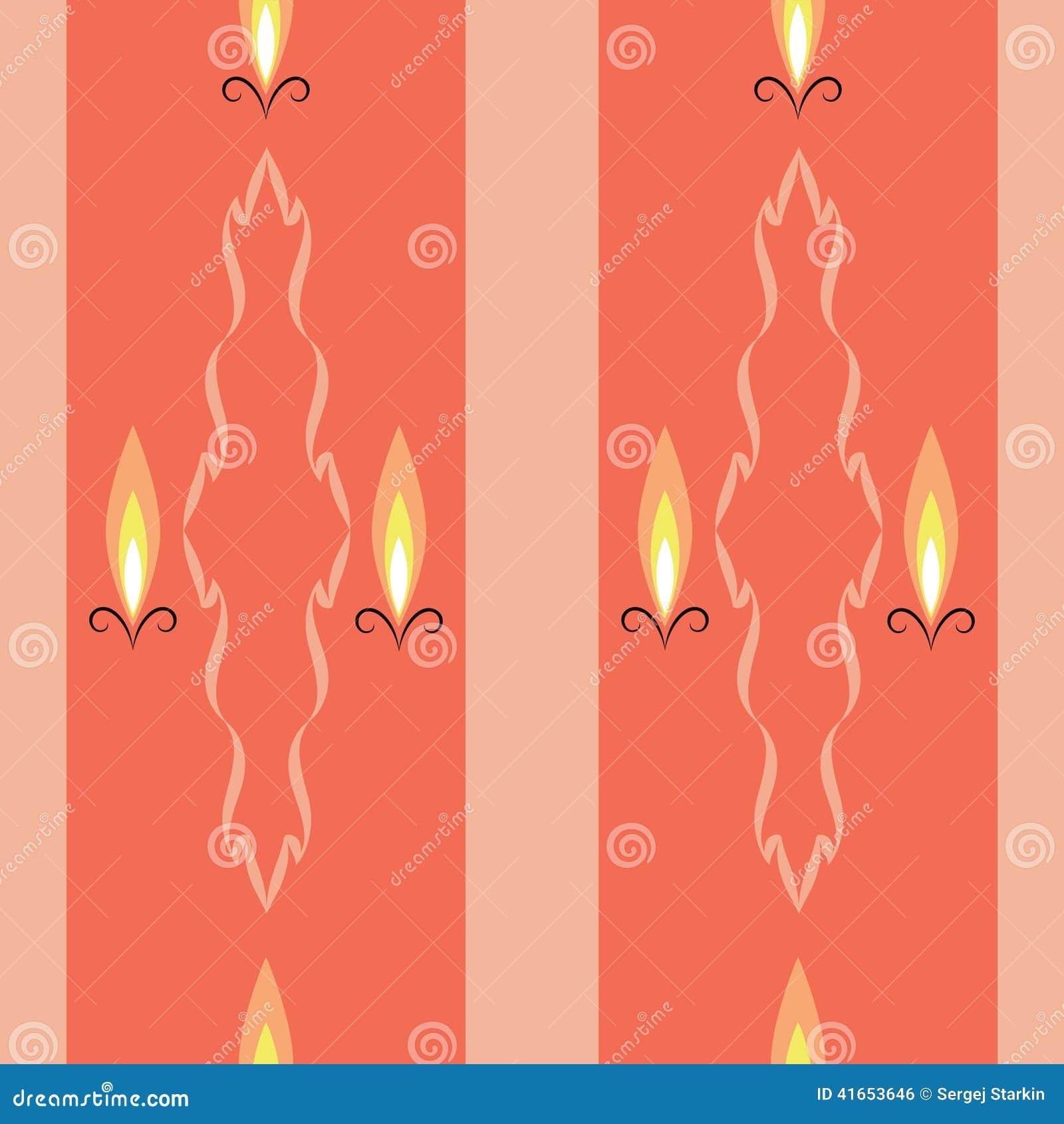 Света свечи