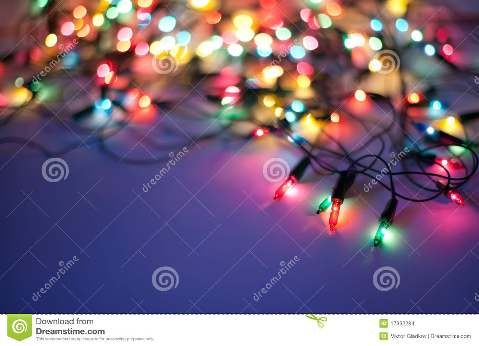 света темноты рождества предпосылки голубые