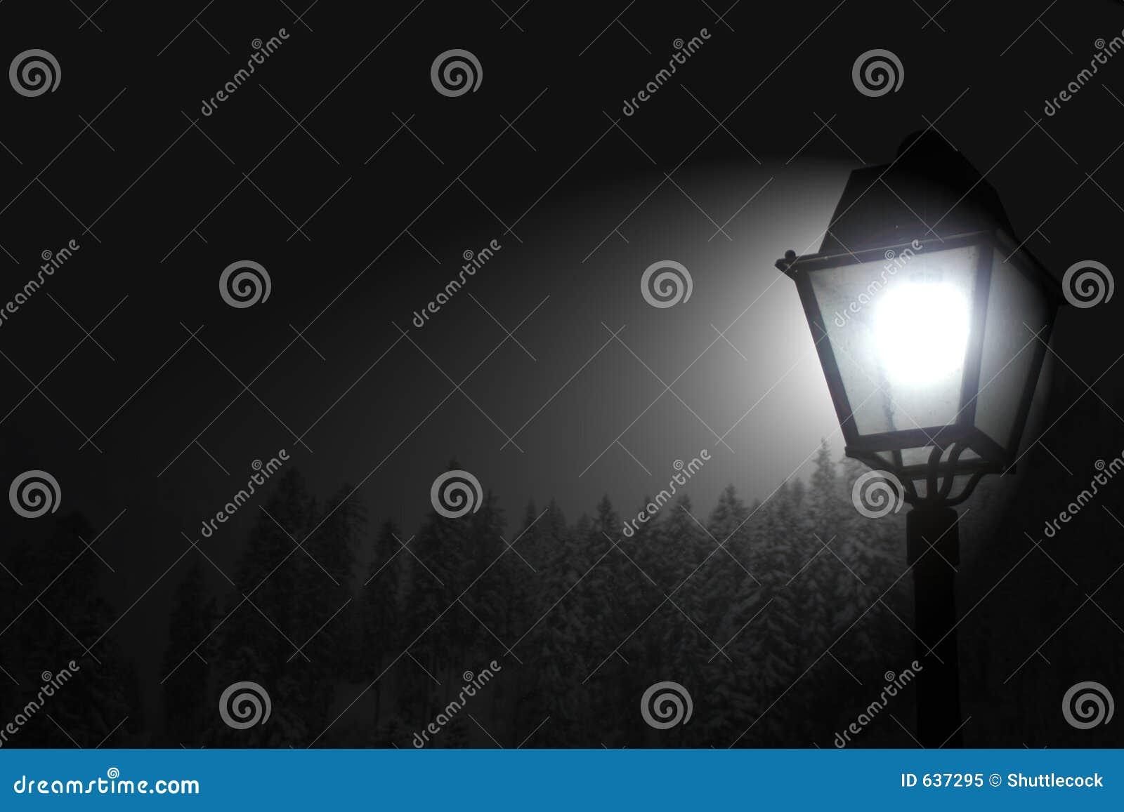 Download светильник стоковое изображение. изображение насчитывающей экологичность - 637295