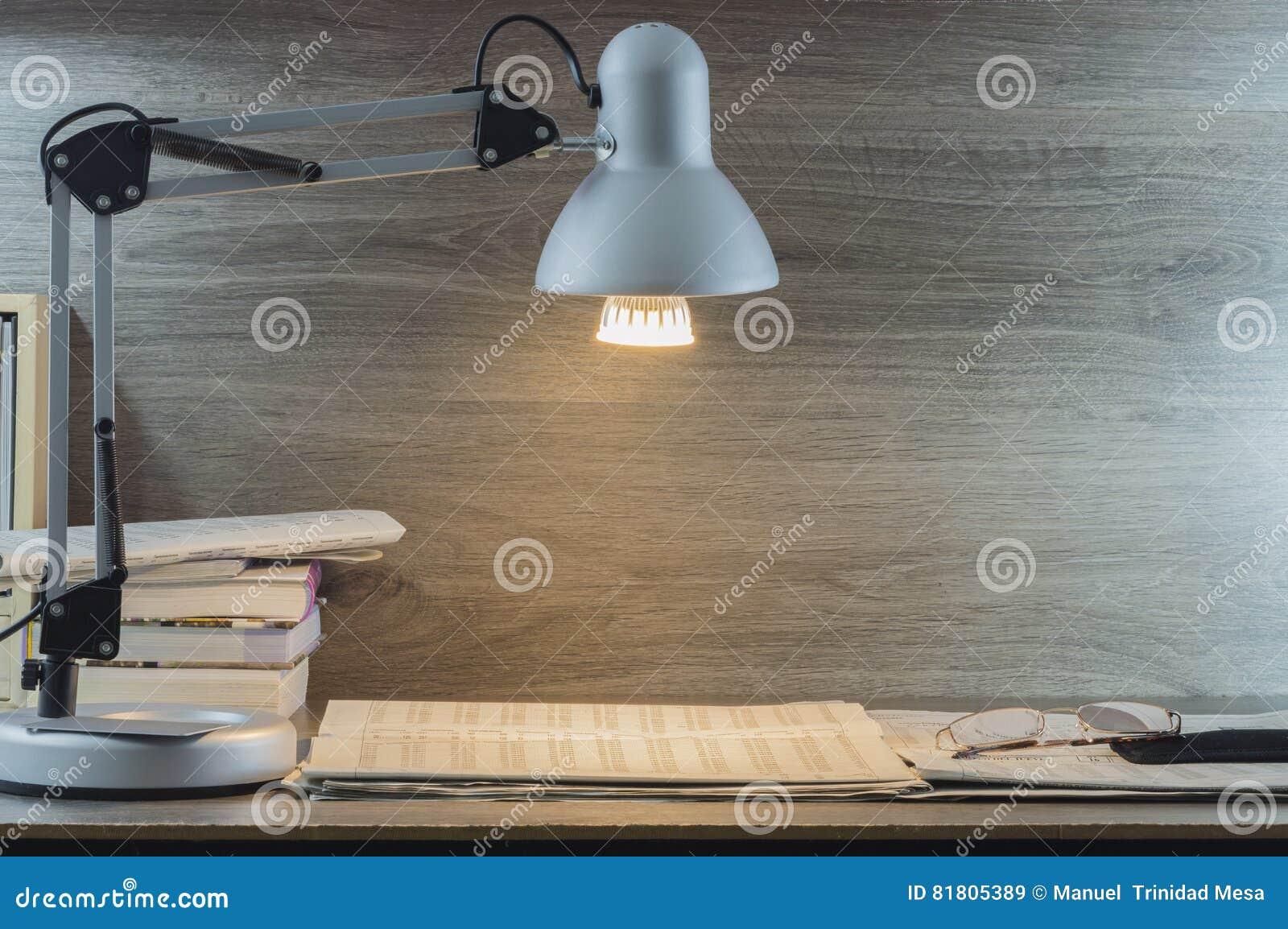 светильник изображения отдела проводки чеков мое другое портфолио подобное