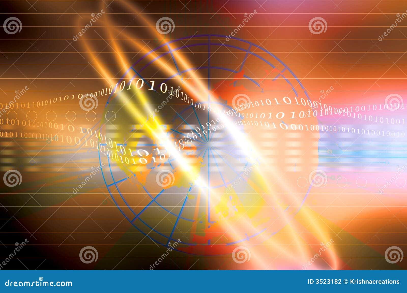светлая технология