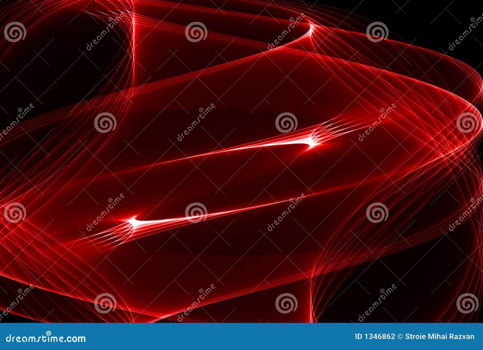 светлый красный цвет