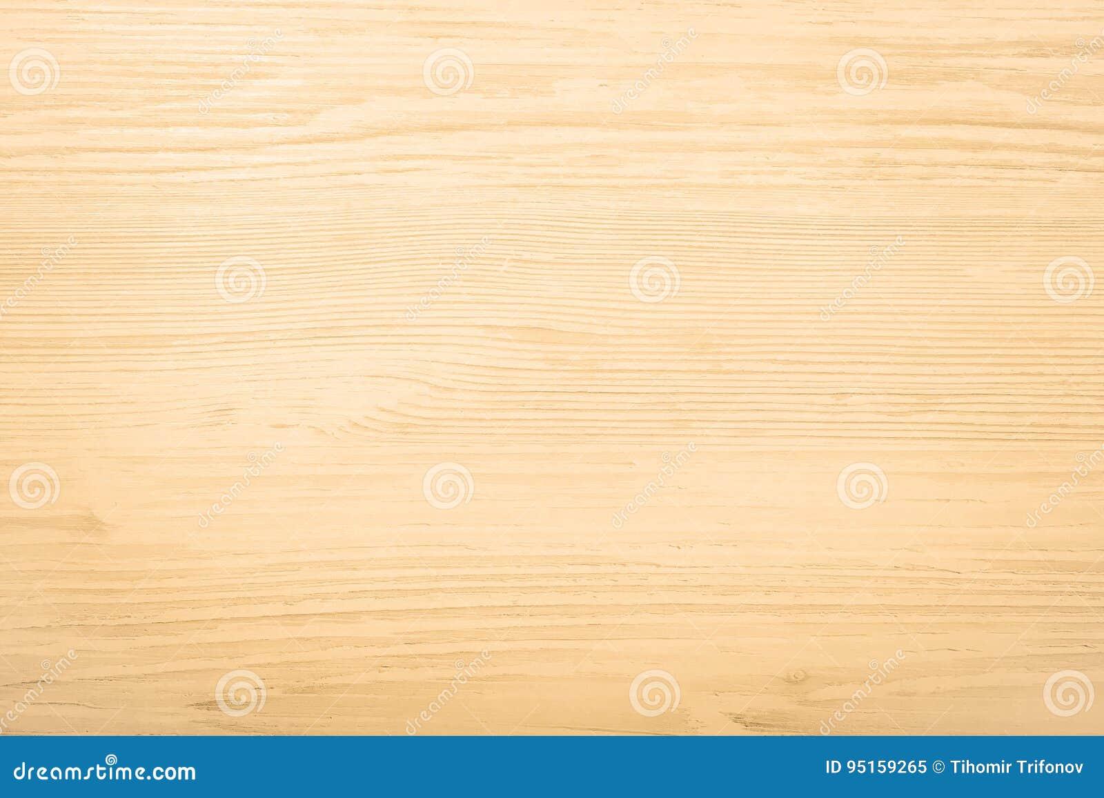 Светлая деревянная поверхность предпосылки текстуры с старой естественной картиной или старым деревянным взглядом столешницы текс
