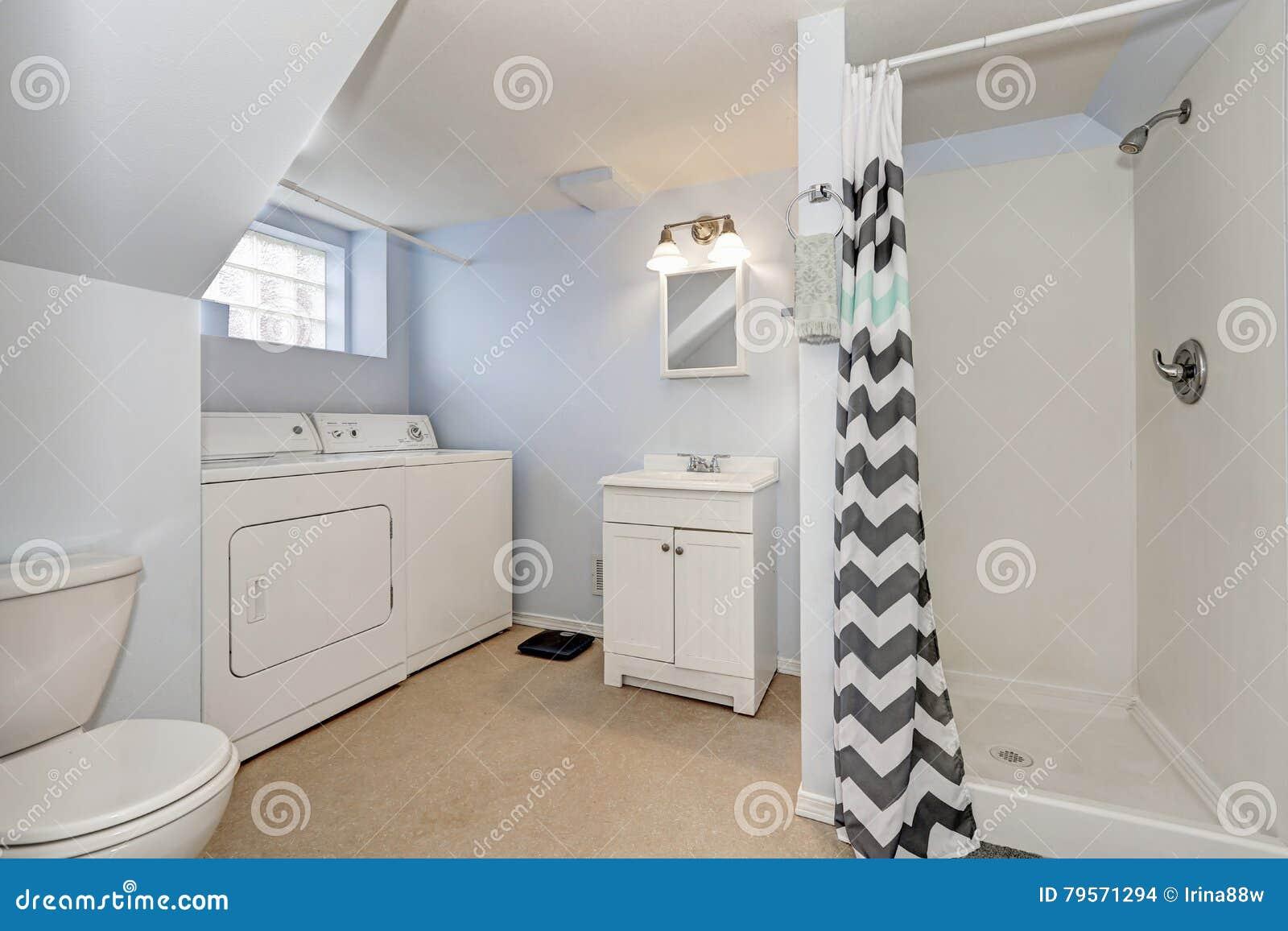 Приборы ванной комнаты 3д в ванной комнате