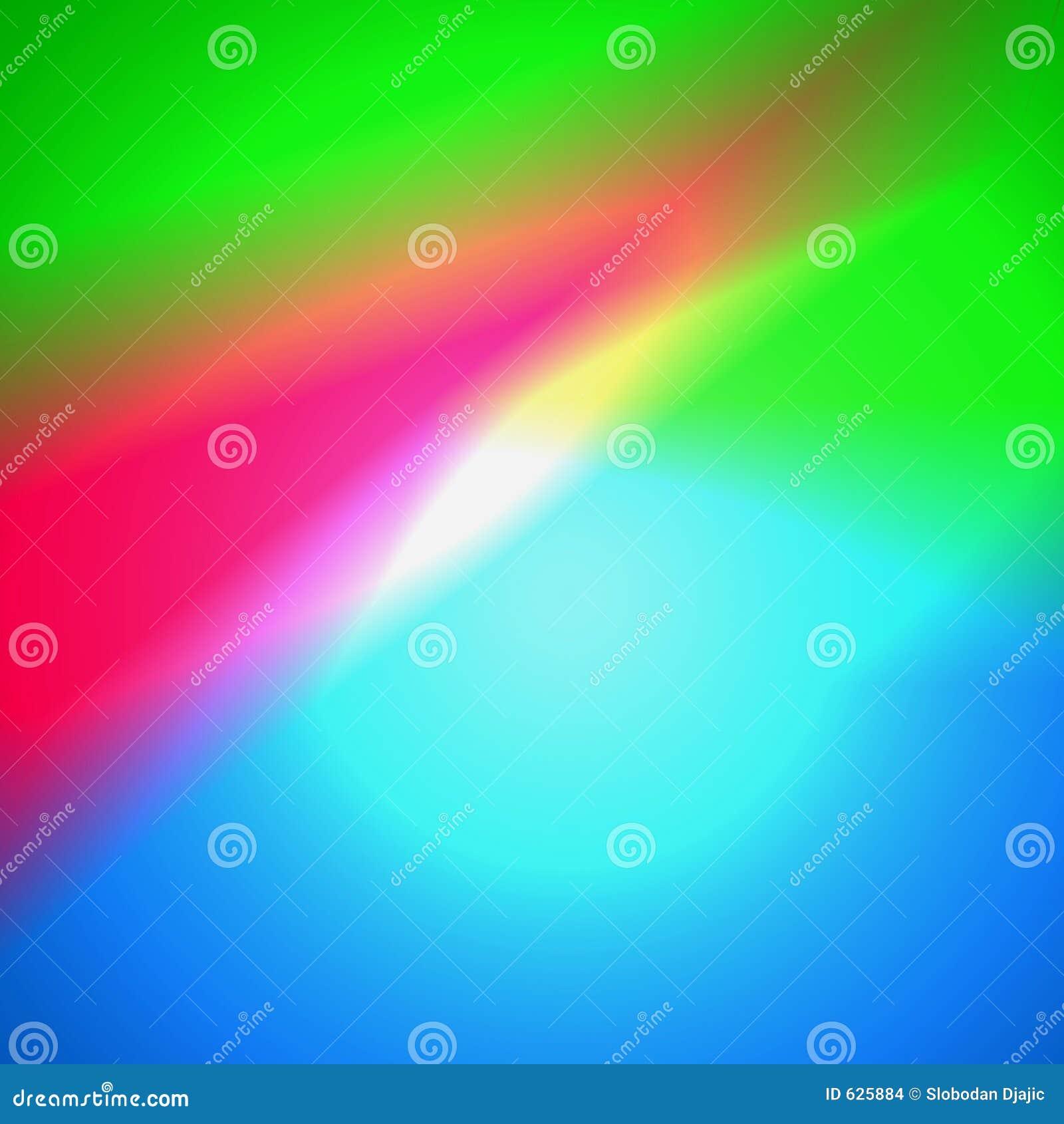 Download свет игры предпосылки иллюстрация штока. иллюстрации насчитывающей игра - 625884