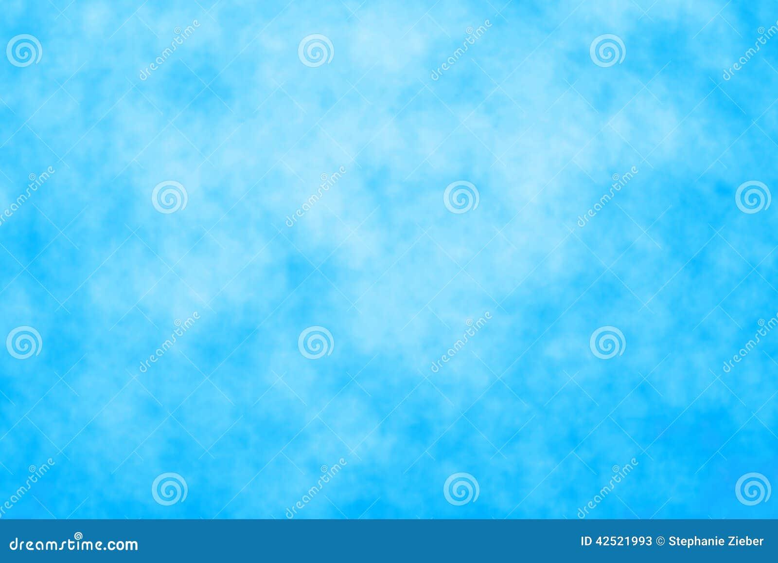 свет изображения фрактали предпосылки голубой