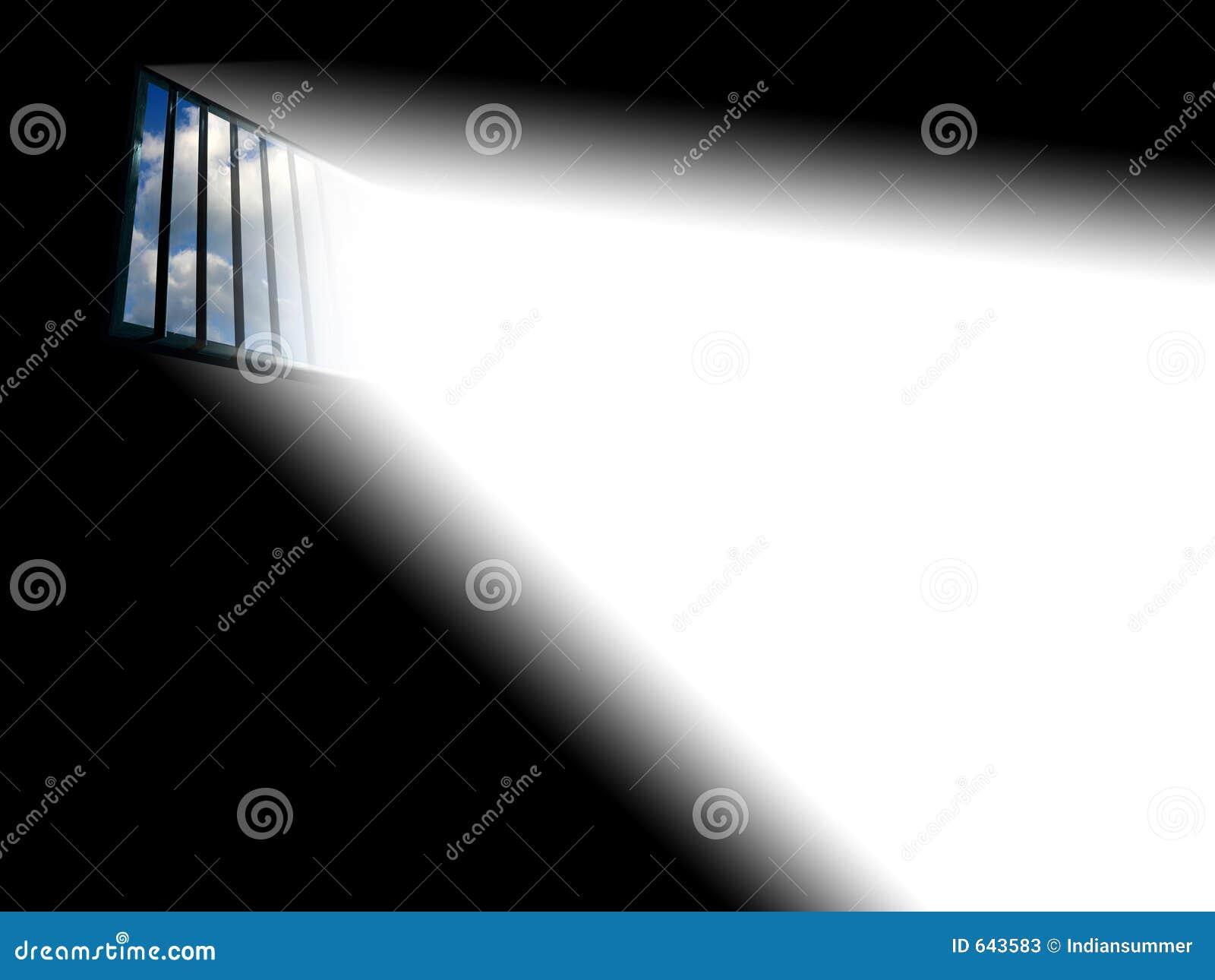 Download свет предпосылки иллюстрация штока. иллюстрации насчитывающей ренегатство - 643583