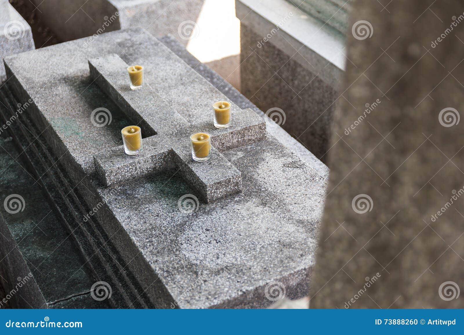 Сверх бетон пластификаторы для цементных растворов купить в