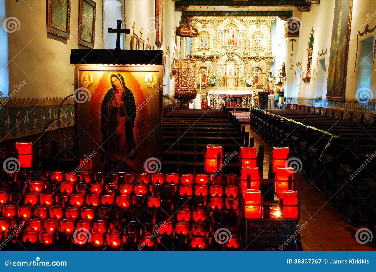 Свечи молитве