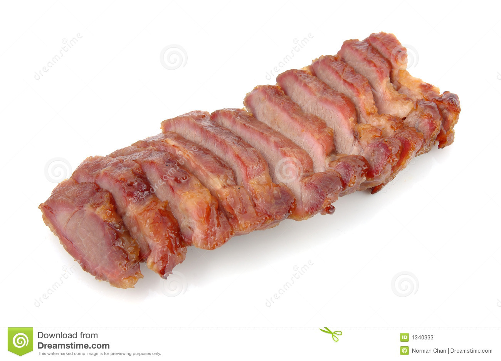Свинина для барбекю электрический камин electrolux efp/c 1000rc купить