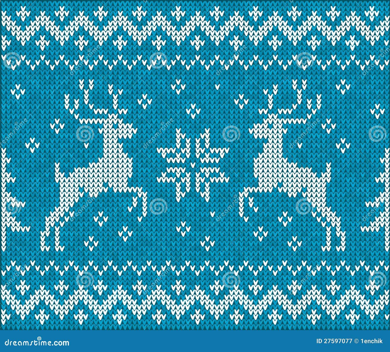 Якубовская вышить оленя на вязанном свитере автобусних маршрутів