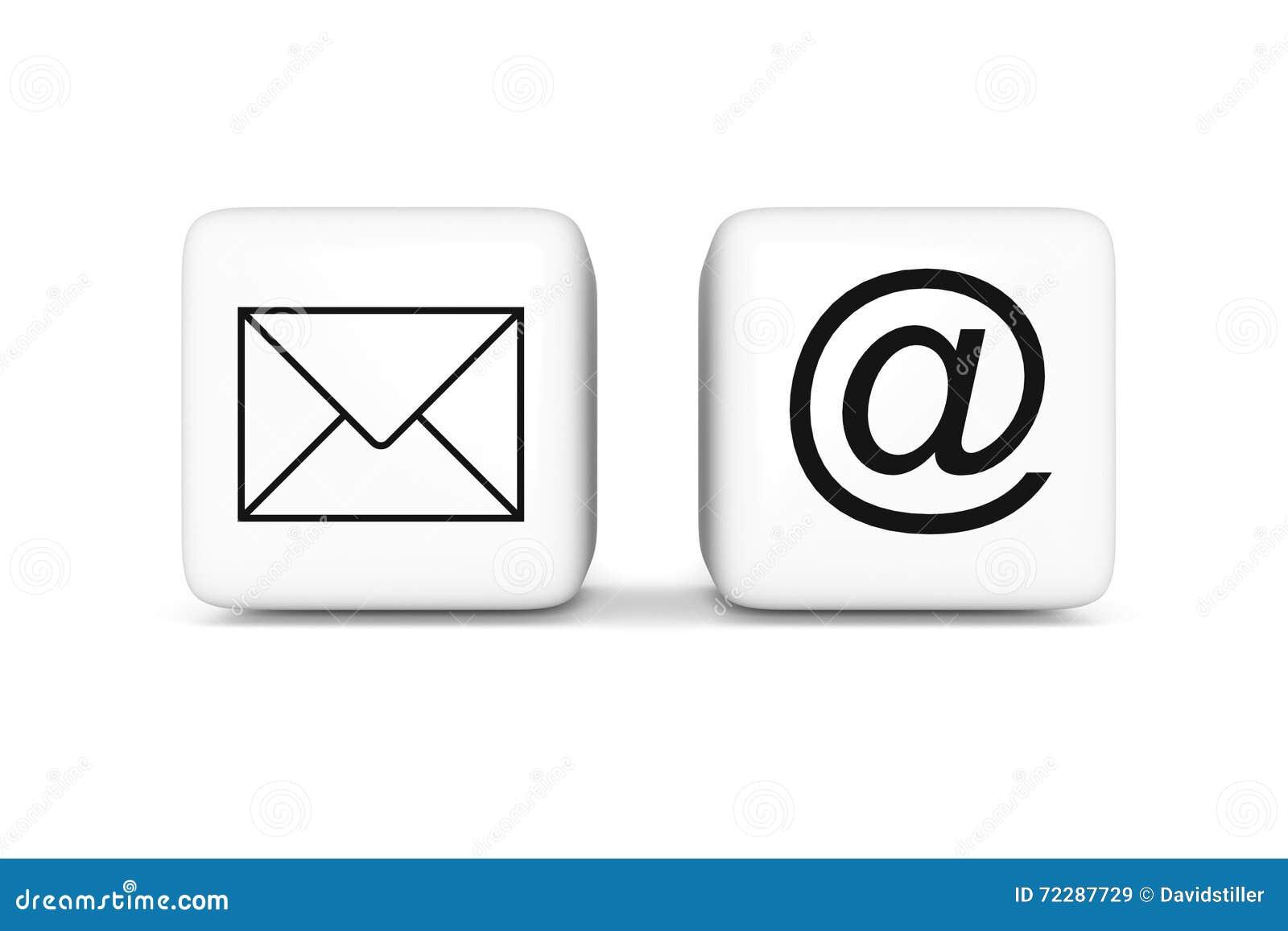 Download Свяжитесь мы: кубы почты и сети, иллюстрация 3d Иллюстрация штока - иллюстрации насчитывающей контакт, сеть: 72287729