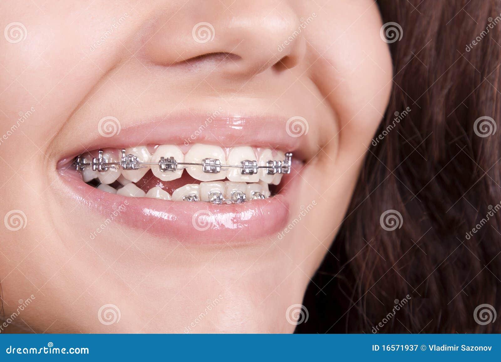 связывает зубоврачебное