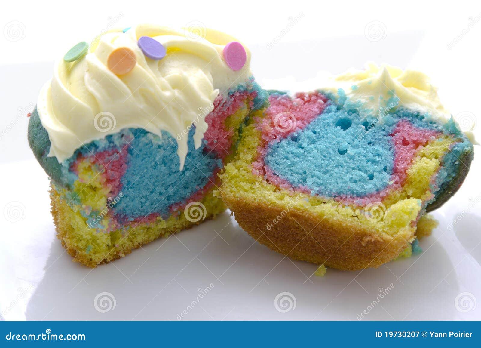 связь краски пирожня