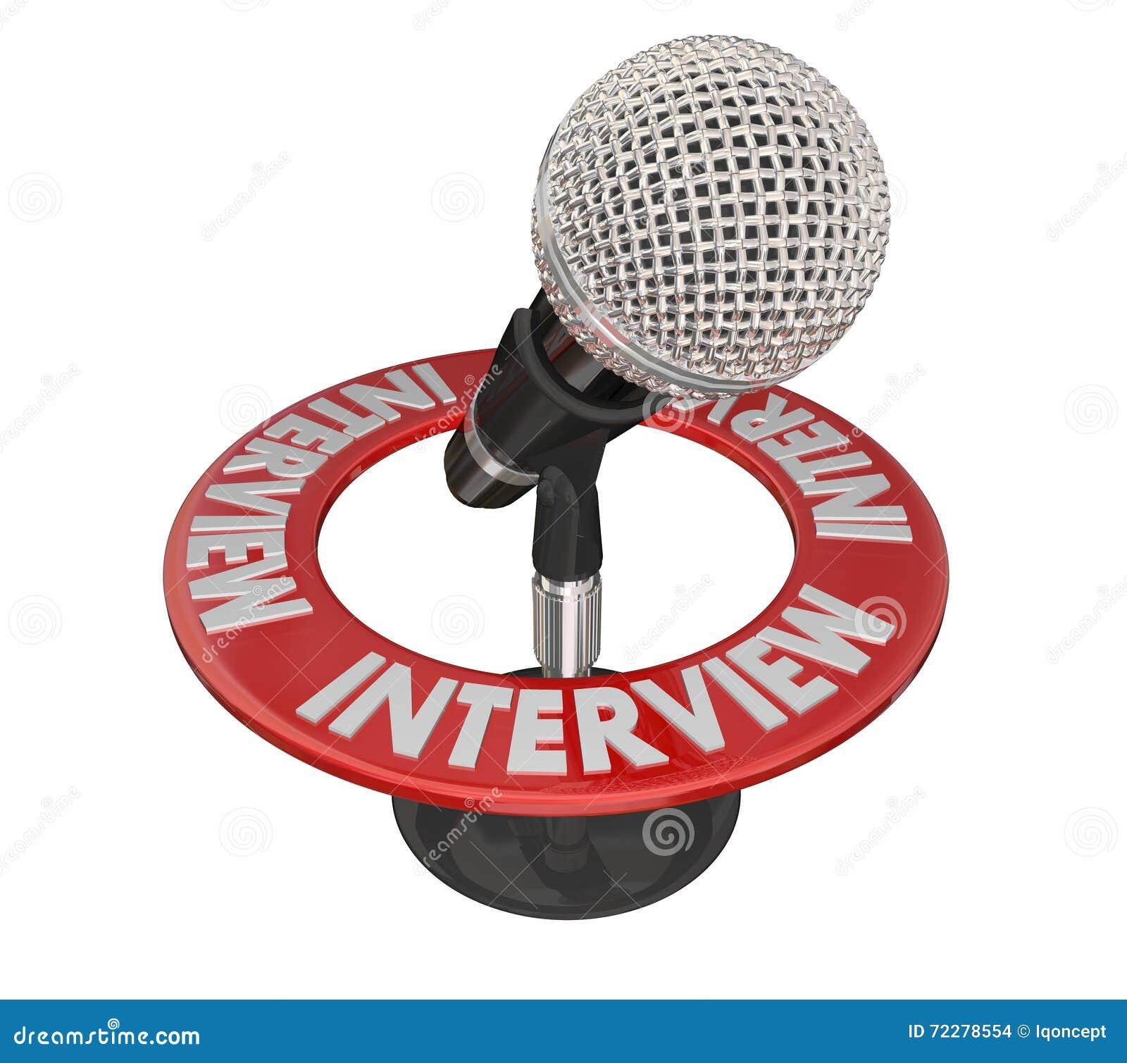 Download Связь Podcast радио микрофона интервью Иллюстрация штока - иллюстрации насчитывающей сердитой, анголы: 72278554