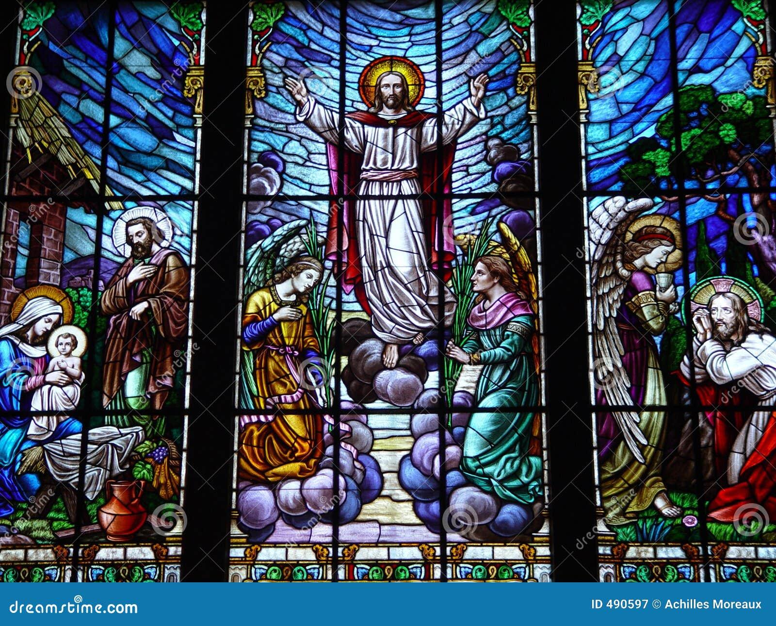 святой peter s собора