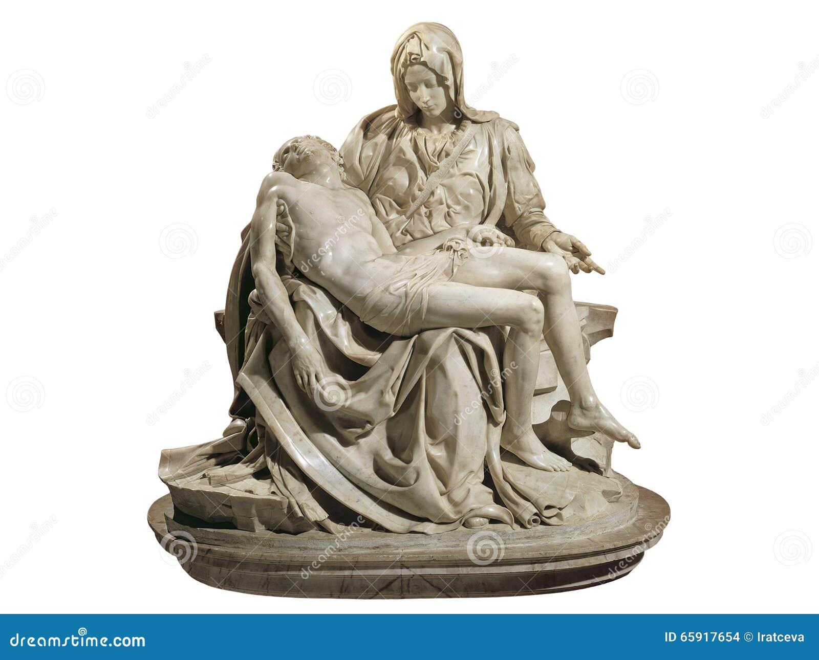 святой vatican pieta peter la базилики