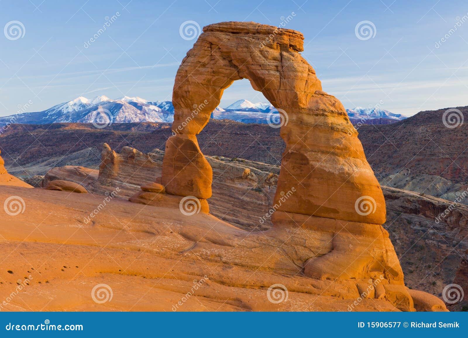 сгабривает национальный парк
